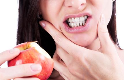 Les défauts de la colle dentaire sont bien réels